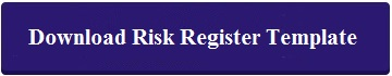 eurotech risk register template