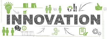 15 Ways of Improving Quality- Innovation and Re-organization