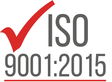 ISO 9001:2015 Training