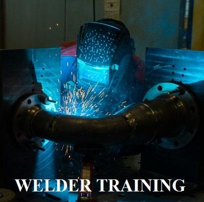 welder-training