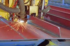 approval testing welding operators