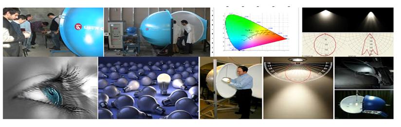 Photometry Training