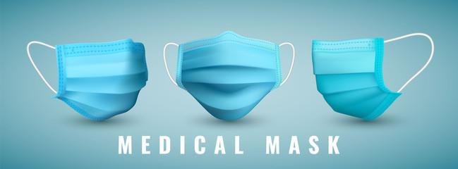 ce for medical mask